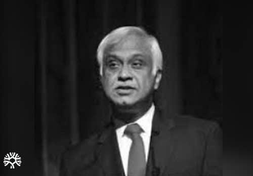 Abdul Alim Khandekar