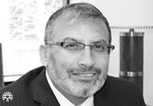 Abed Ayoub
