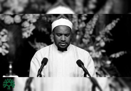 Hamzah Abdul-Malik