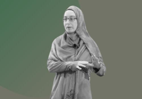 Dr. Julie Lowe